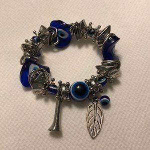Jewelry - 🧿 Evil Eye 🧿 bracelet
